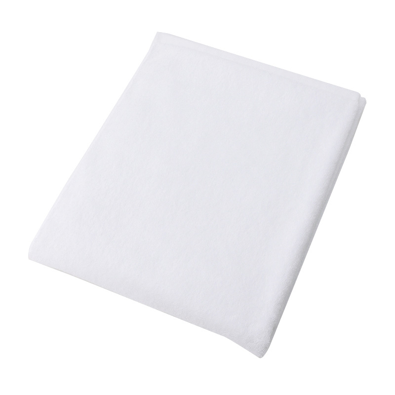 CONRAN ORIGINAL BATH TOWEL 68X130 WHITE
