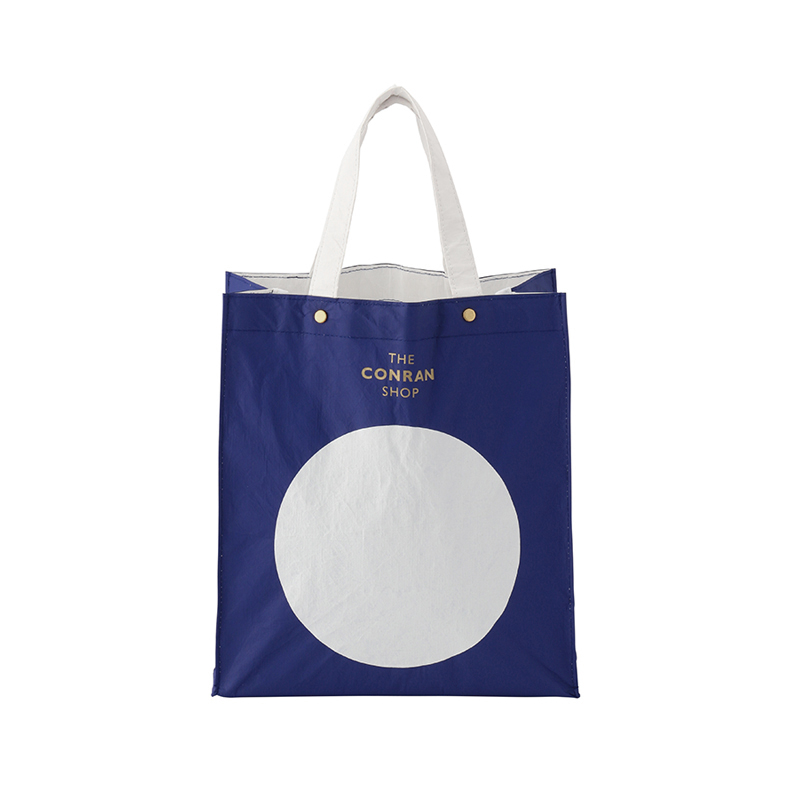 CONRAN ORIGINAL TYVEK SHOPPER S