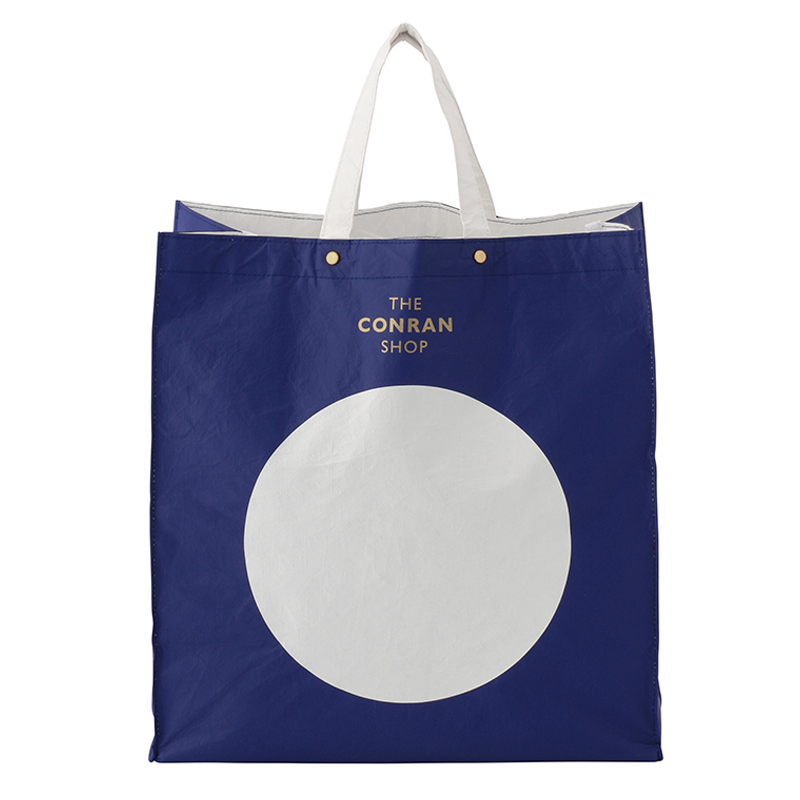 CONRAN ORIGINAL TYVEK SHOPPER M