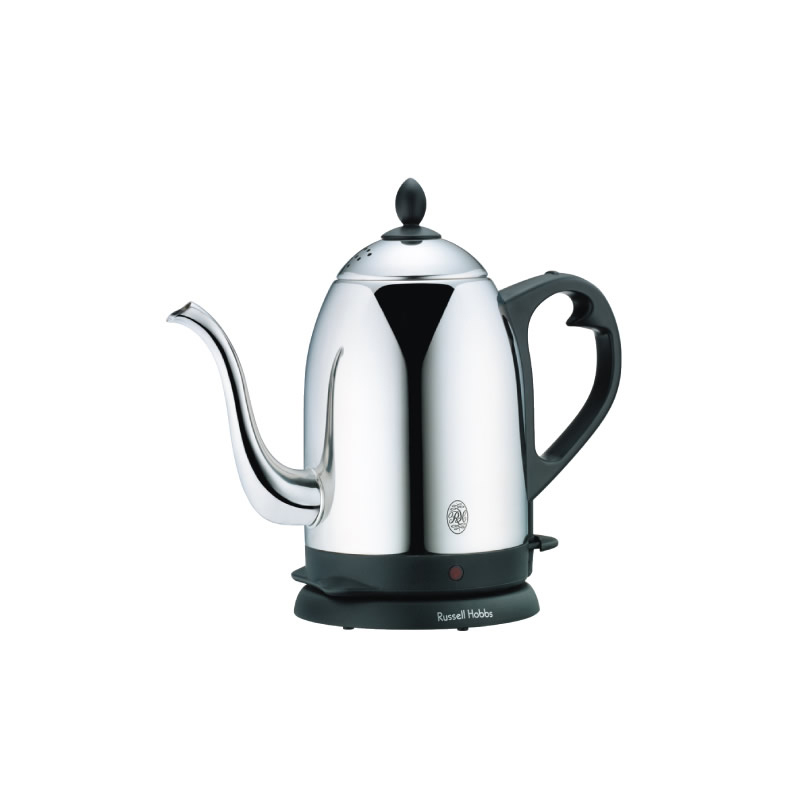 RUSSEL HOBBS CAFE KETTLE