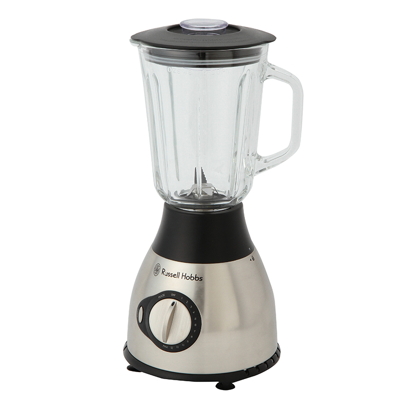 RUSSELL HOBBS POWER BLENDER