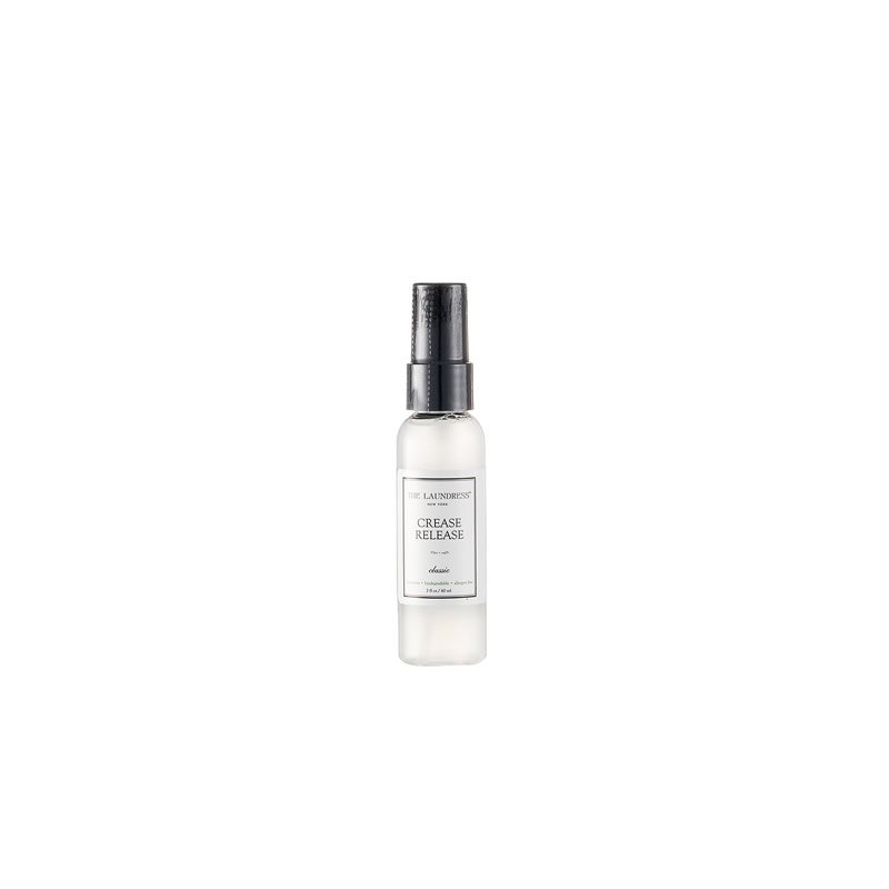 THE LAUNDRESS CREASE RELEASE  60ML CLASSIC