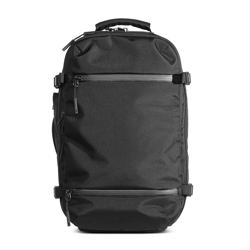 AER TRAVEL PACK BLACK
