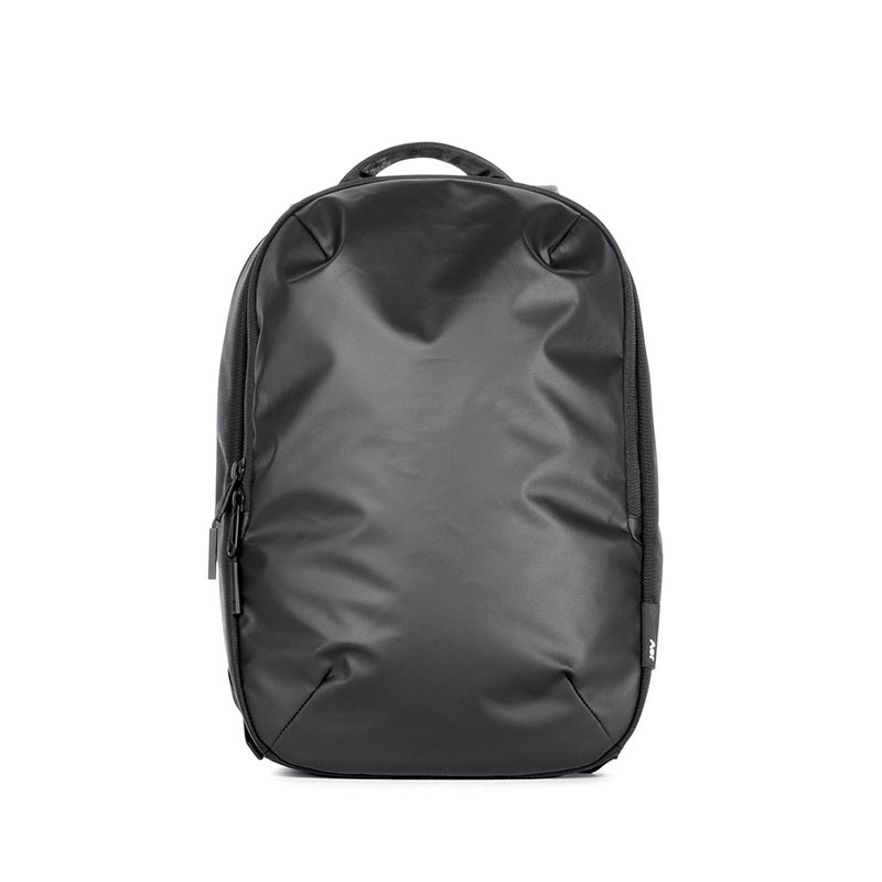 AER DAY PACK BLACK