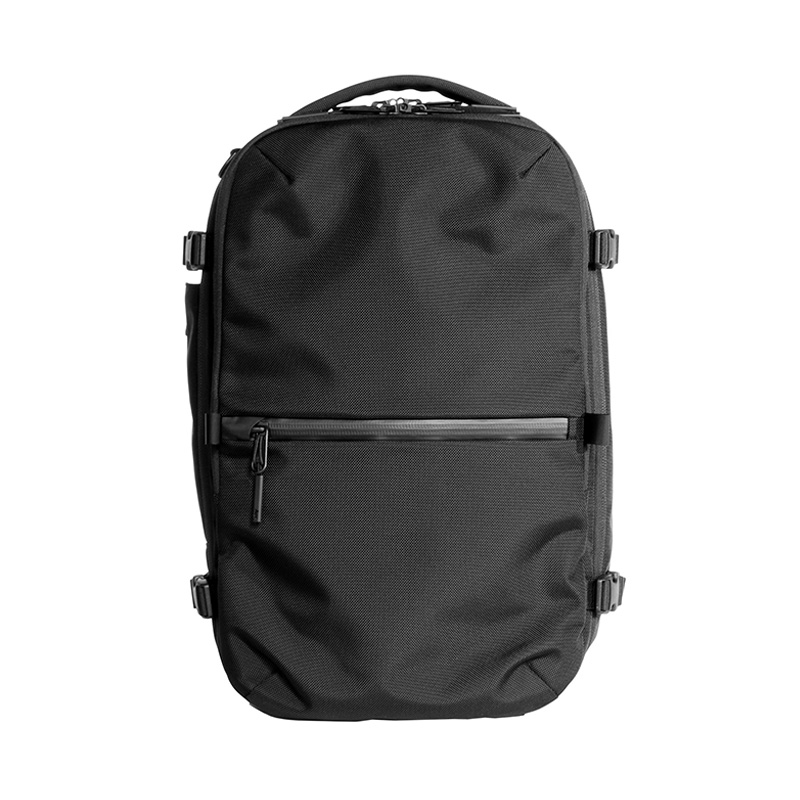 AER TRAVEL PACK2 BLACK