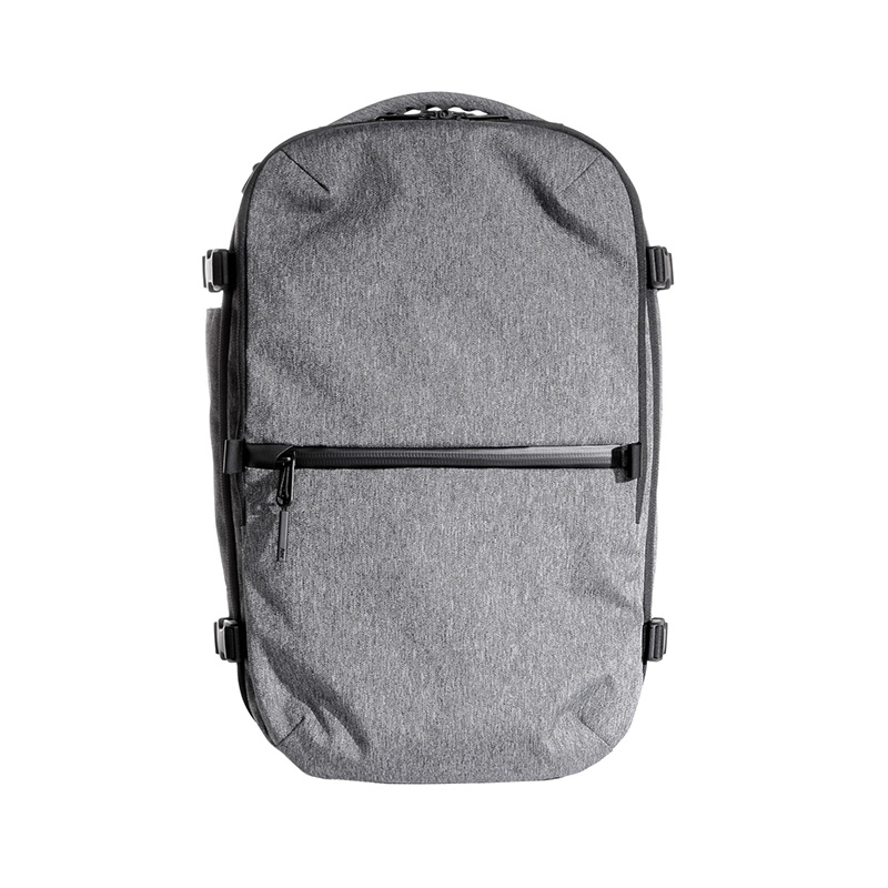AER TRAVEL PACK2 GRAY