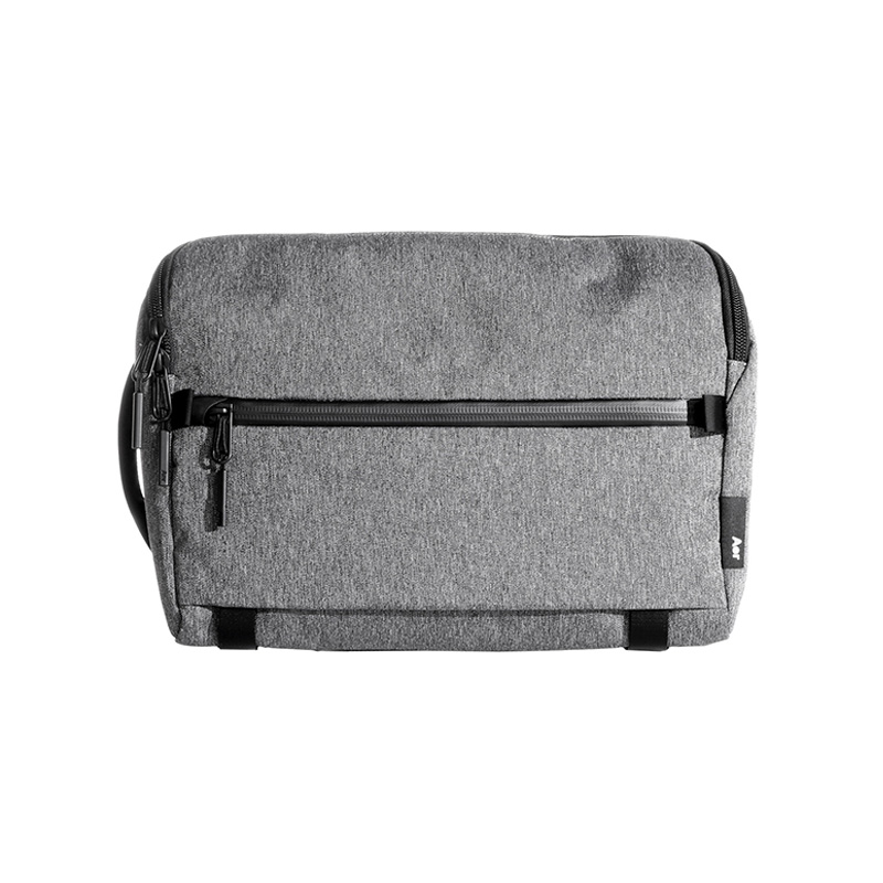 AER TRAVEL SLING GRAY