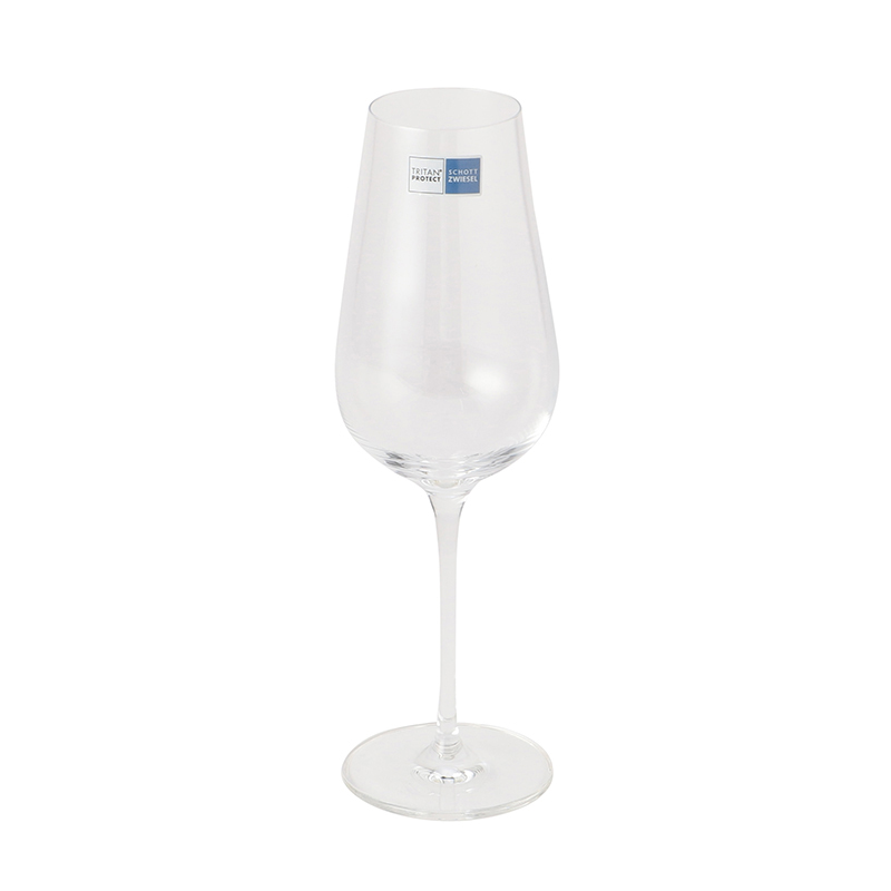 ZWIESEL AIR CHAMPAGNE