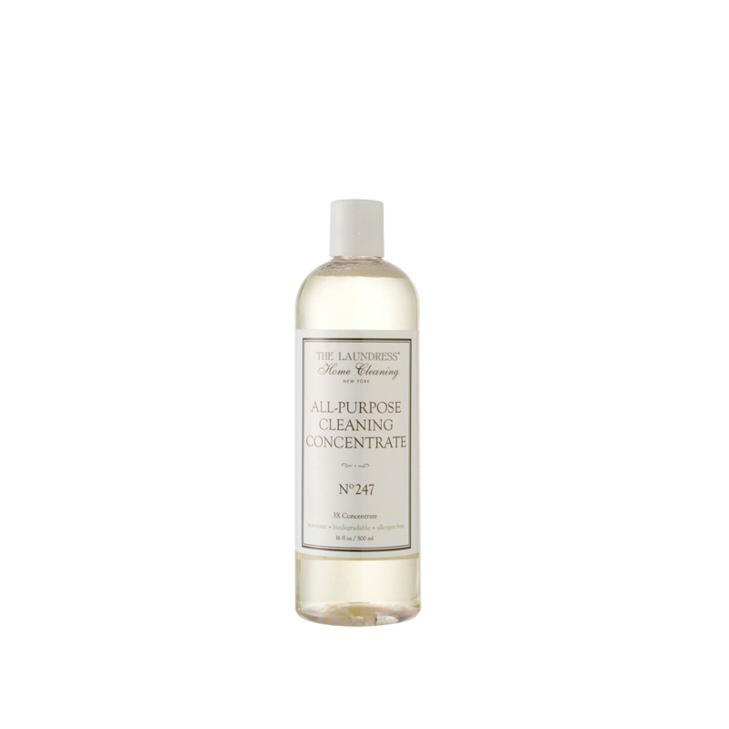THE LAUNDRESS ALL PURPOSE CLEANER