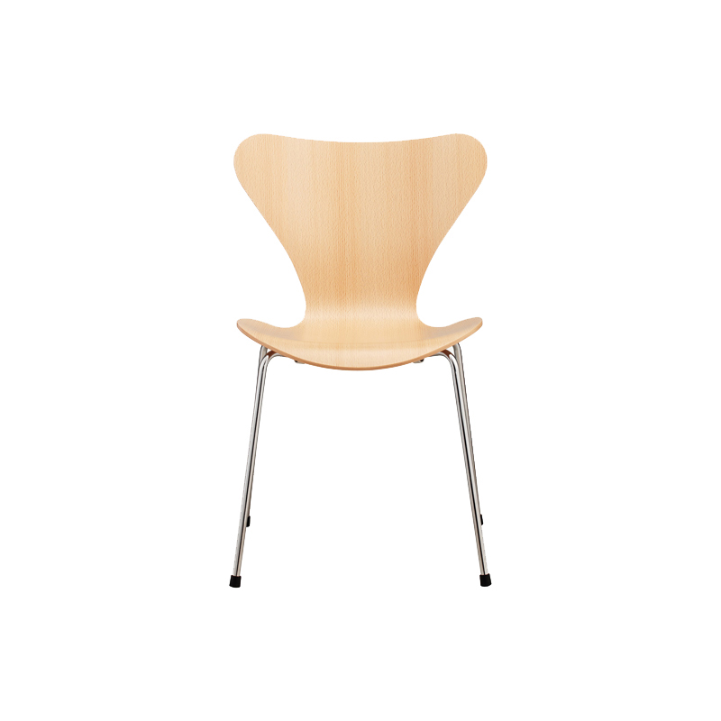 SERIES 7 CHAIR BEECH