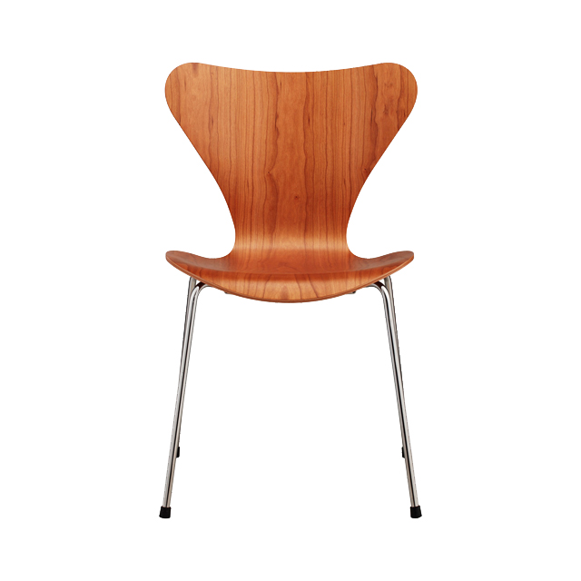 SERIES 7 CHAIR CHERRY