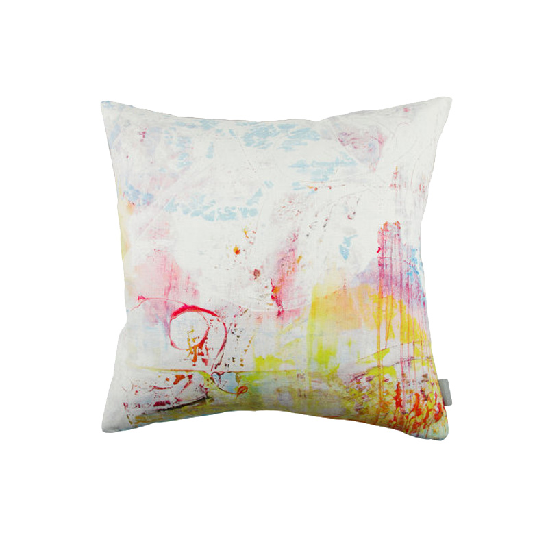 【オンラインショップ限定】JESSICA ZOOB CUSHION COVER PASSION 3  JZX105/01