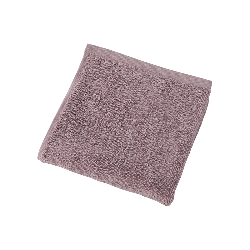 CONRAN ORIGINAL HAND TOWEL DUSTY LILAC