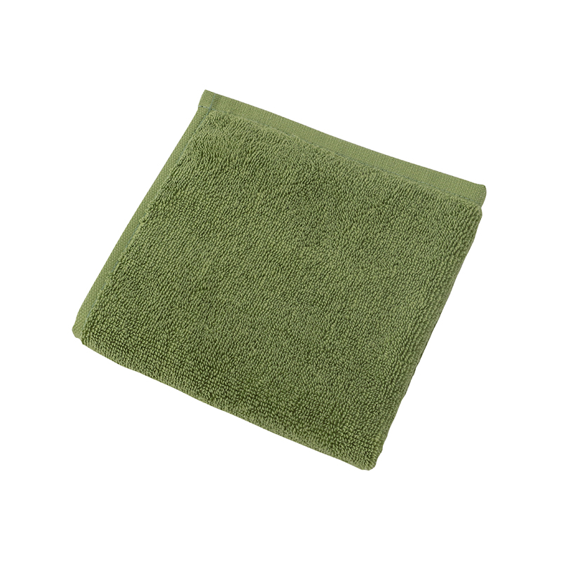 CONRAN ORIGINAL HAND TOWEL SMOKEY GREEN