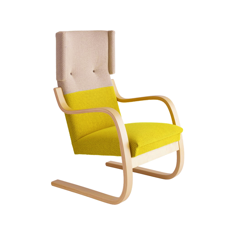401CHAIR HJ NT/GRY/YLW/RD.WH/BK.WH/PNK