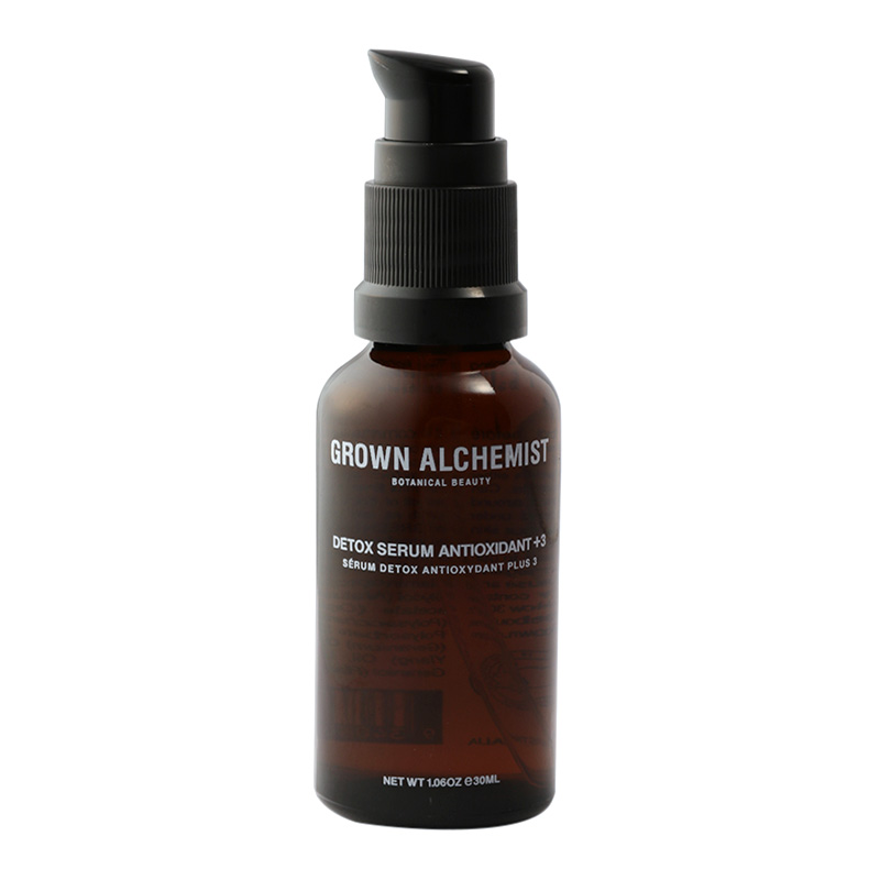 GROWN ALCHEMIST BOOSTER SERUM 30ML