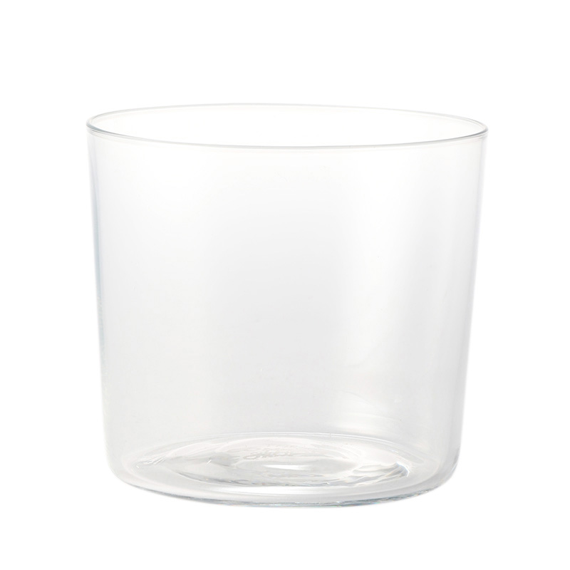 THE CONRAN SHOP ORIGINAL TUMBLER 310ML