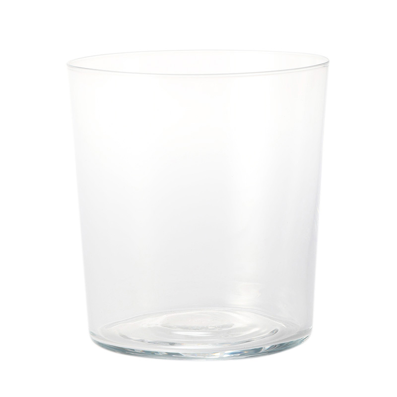 THE CONRAN SHOP ORIGINAL TUMBLER 390ML