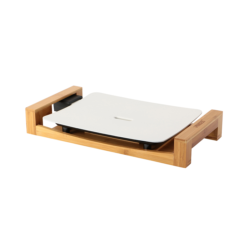 PRINCESS TABLE GRILL MINI PURE