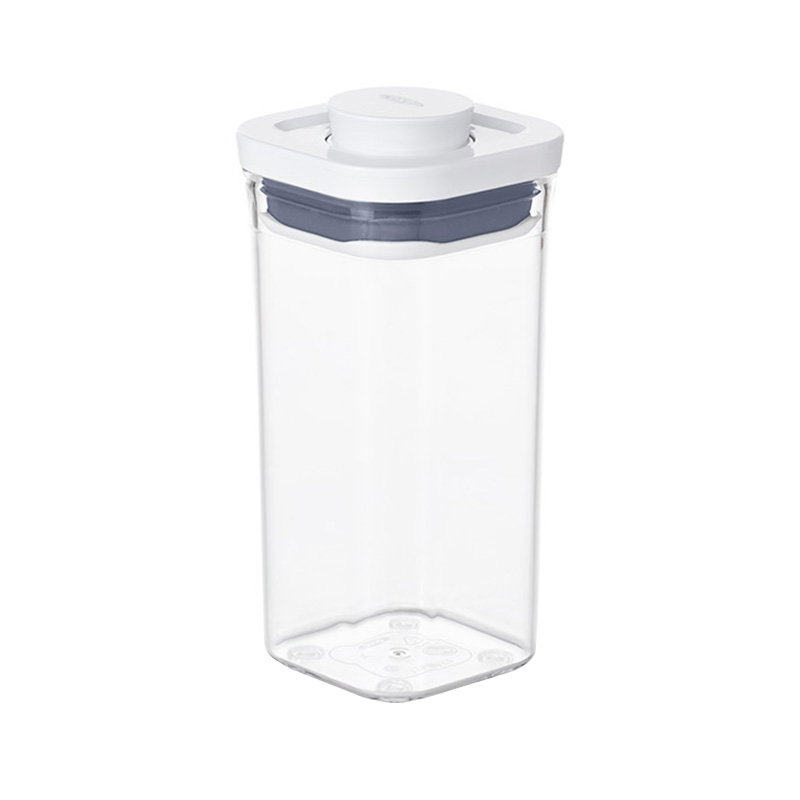 OXO CONTAINER POP2 MINI SQUARE SHORT