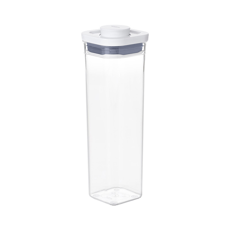 OXO CONTAINER POP2 MINI SQUARE MEDIUM