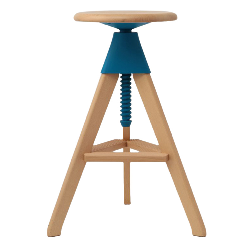 SD1850 TOM&JERRY HIGH BEECH BLUE
