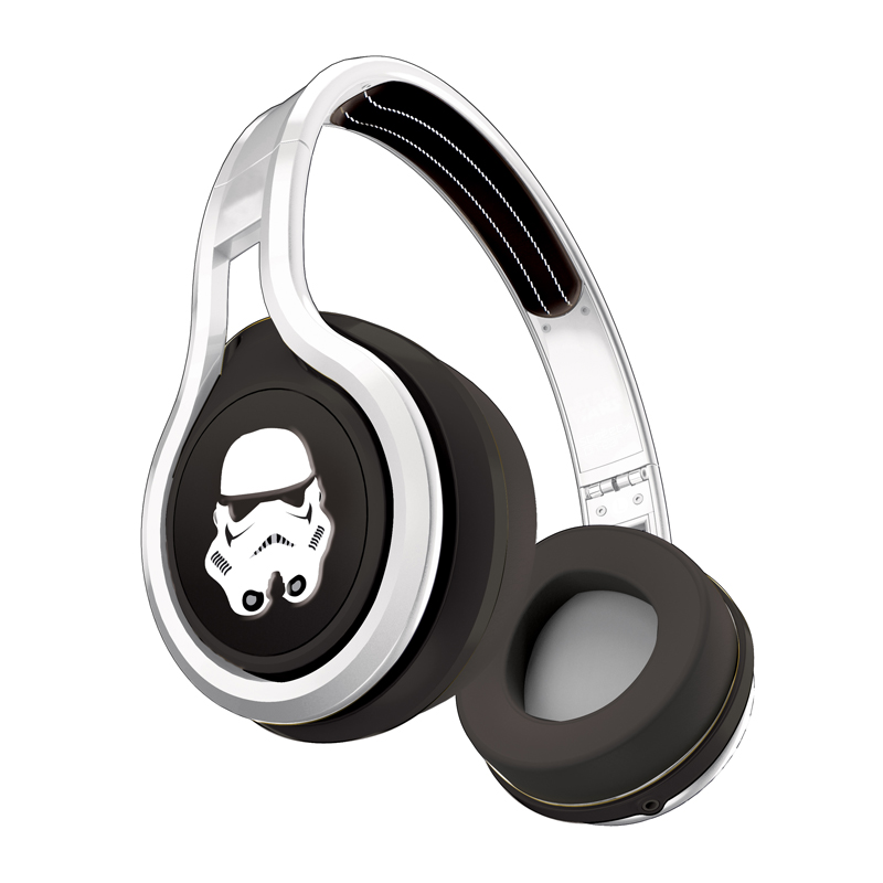 SALE SMS ONWD STAR WARS STORM TROOPER