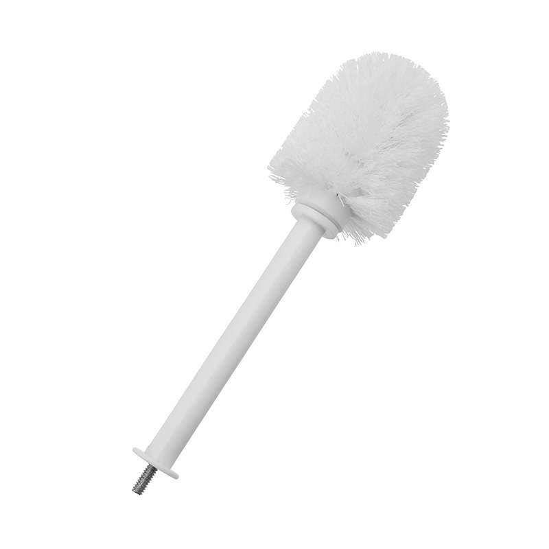 OAK CERAMIC TOILETBRUSH SPARE