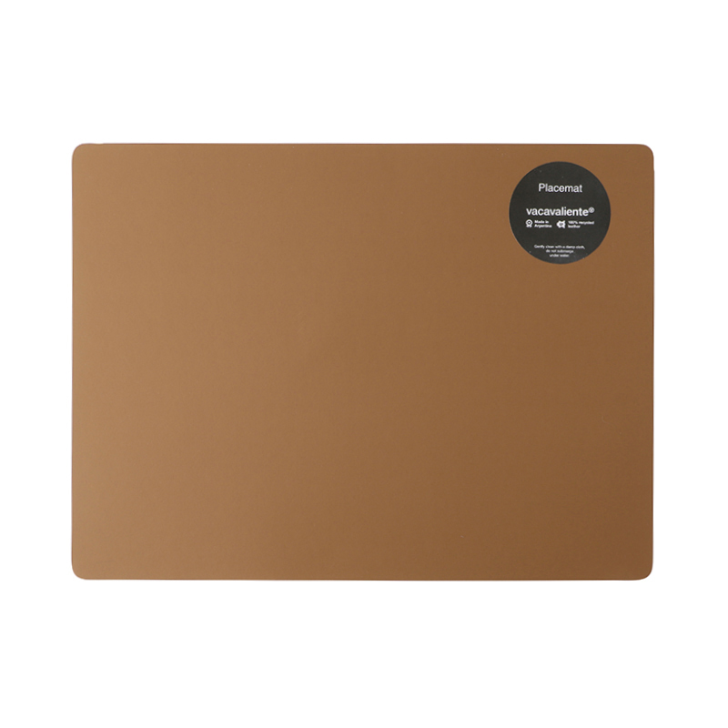 RUCA RECTANGLE PLACEMAT 3OCM X 40CM TILE