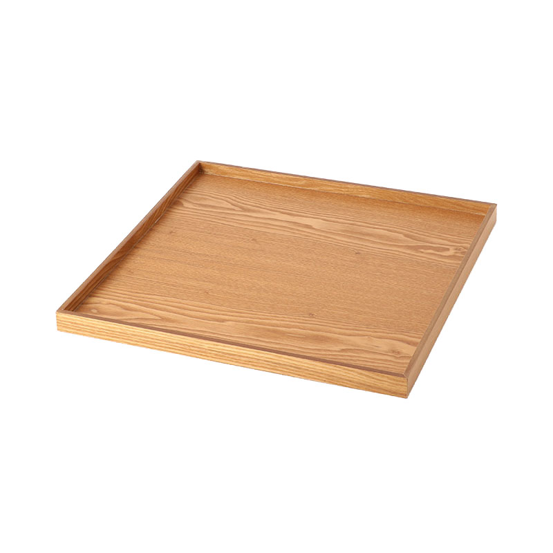 XLBOOM/LOW TRAY SQUARE ASH LARGE