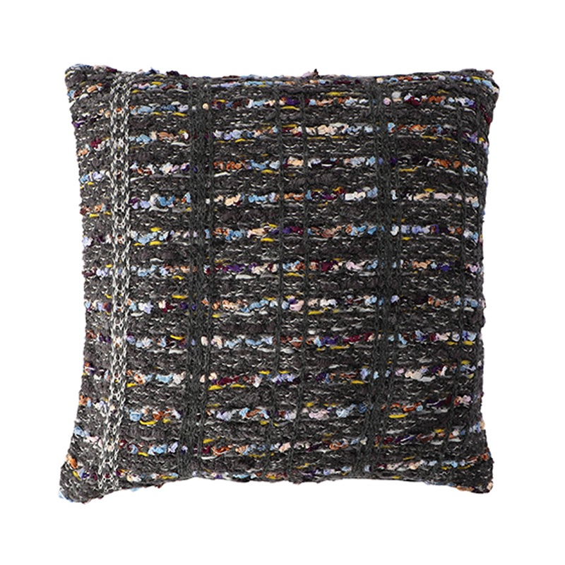 COOHEM ARCHIVE CUSHION COVER 35X35