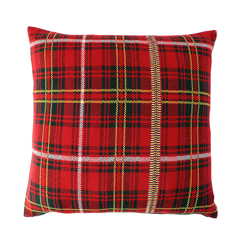 COOHEM ARCHIVE CUSHION COVER 45X45