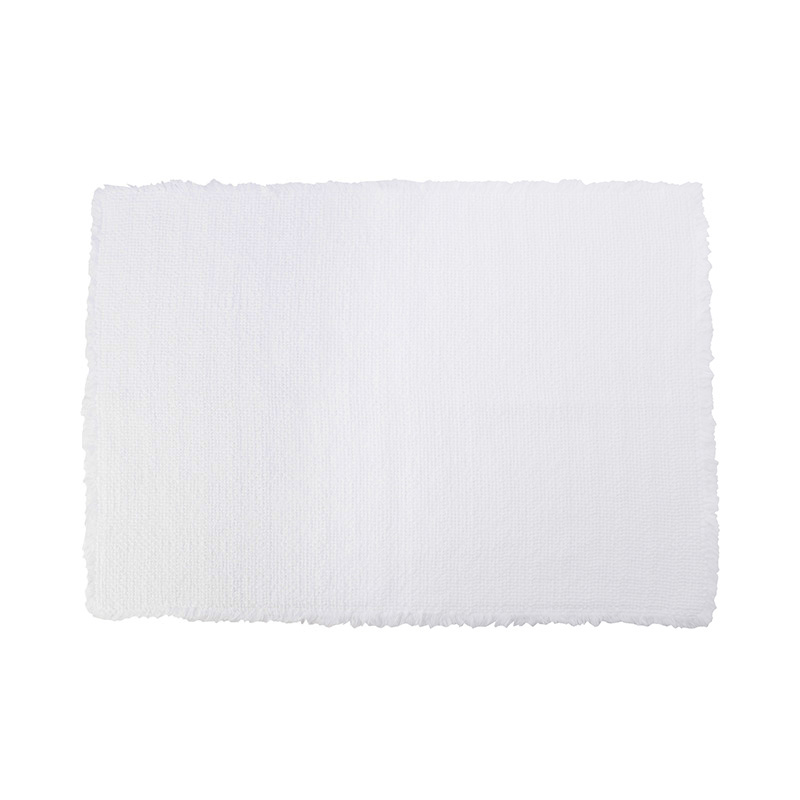 ORIGINAL FLEX BATHMAT 50X70 WHITE