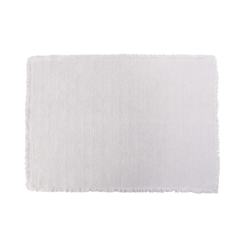 ORIGINAL FLEX BATHMAT 50X70 LIGHT GRY