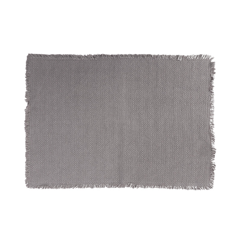 ORIGINAL FLEX BATHMAT 50X70 DARK GRY