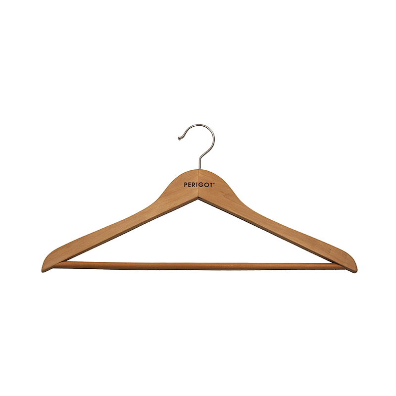 PERIGOT/HANGER WAX WOOD BASIC