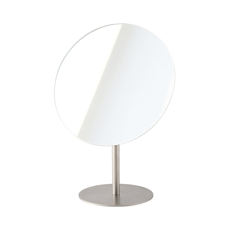 BP.MAKEUP MIRROR STAINLESS